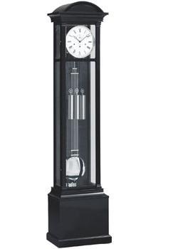 Kieninger Напольные часы Kieninger 0085-96-03. Коллекция