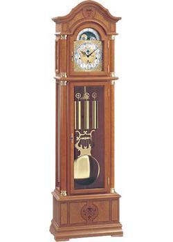 Kieninger Напольные часы  Kieninger 0098-41-07. Коллекция kieninger kieninger 2160 41 01