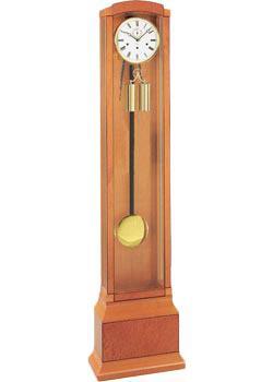 Kieninger Напольные часы  Kieninger 0106-41-02. Коллекция kieninger kieninger 2160 41 01