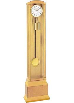 Kieninger Напольные часы Kieninger 0106-68-02. Коллекция Напольные часы напольные часы kieninger 0124 16 01