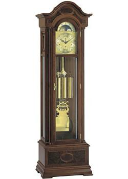Kieninger Напольные часы Kieninger 0107-23-01. Коллекция напольные часы kieninger 0124 16 01