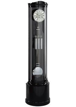Kieninger Напольные часы Kieninger 0111-96-03. Коллекция kieninger 1266 96 04