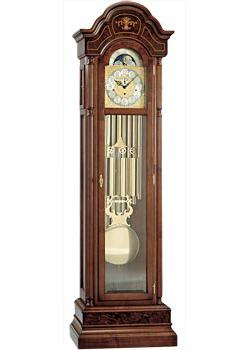 Kieninger Напольные часы Kieninger 0117-82-02. Коллекция