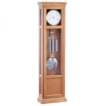 Kieninger Напольные часы  Kieninger 0121-41-01. Коллекция kieninger kieninger 2160 41 01