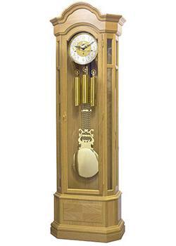 Kieninger Напольные часы  Kieninger 0124-16-01. Коллекция kieninger kieninger 2160 41 01