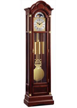 Kieninger Напольные часы  Kieninger 0128-23-01. Коллекция