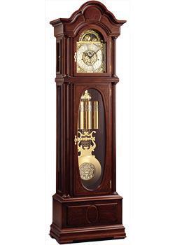 Kieninger Напольные часы Kieninger 0129-23-01. Коллекция напольные часы kieninger 0124 16 01