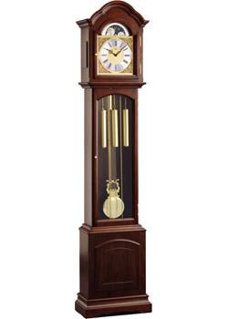 Kieninger Напольные часы Kieninger 0131-23-01. Коллекция kieninger 0131 23 01
