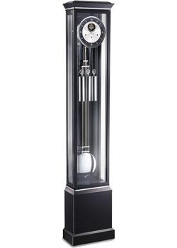 Kieninger Напольные часы Kieninger 0137-96-02. Коллекция kieninger напольные часы kieninger 0117 82 02 коллекция