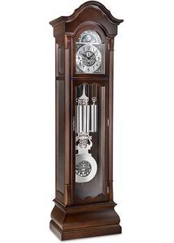 Kieninger Напольные часы Kieninger 0141-22-01. Коллекция напольные часы kieninger 0124 16 01