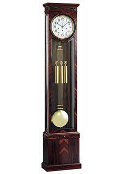 Kieninger Напольные часы Kieninger 0191-56-01. Коллекция напольные часы kieninger 0124 16 01