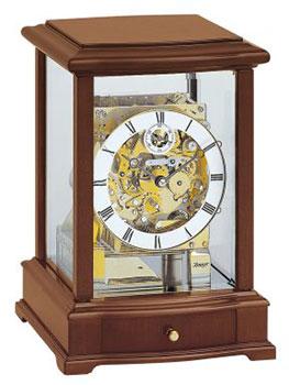 Kieninger Настольные часы Kieninger 1268-23-01. Коллекция Настольные часы