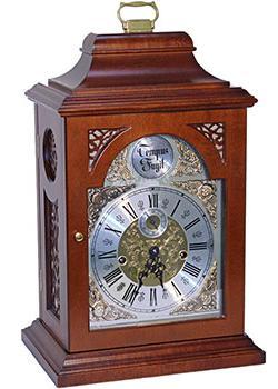 Kieninger Настольные часы Kieninger 1270-23-01. Коллекция Настольные часы