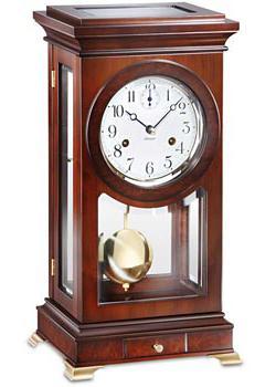 Kieninger Настольные часы Kieninger 1276-22-01. Коллекция kieninger 0131 23 01