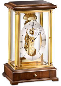 Kieninger Настольные часы  Kieninger 1278-23-01. Коллекция настольные часы kieninger 1274 23 01 1274
