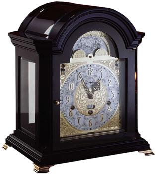 Kieninger Настольные часы  Kieninger 1708-96-01. Коллекция kieninger kieninger 2160 41 01