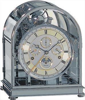 Kieninger Настольные часы Kieninger 1709-02-02. Коллекция