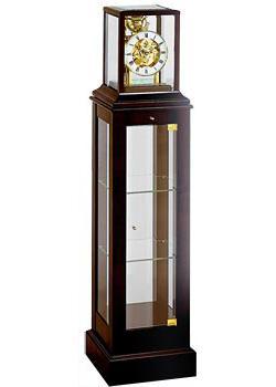 Kieninger Настольные часы Kieninger 1712-23-01. Коллекция