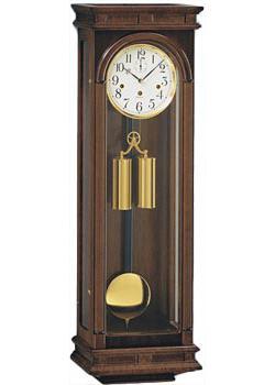 Kieninger Настенные часы Kieninger 2169-23-01. Коллекция kieninger 0131 23 01