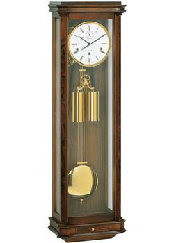 Kieninger Настенные часы Kieninger 2171-23-01. Коллекция l oreal perfection lumi magique компактный тональный флюид тон 3 ваниль