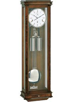 Kieninger Настенные часы Kieninger 2171-23-04. Коллекция Настенные часы kieninger 0131 23 01