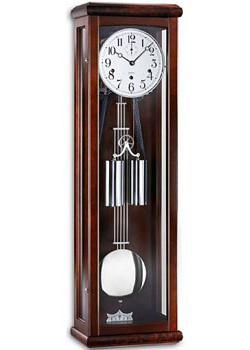 Kieninger Настенные часы Kieninger 2174-22-01. Коллекция boccia часы boccia 3590 06 коллекция royce