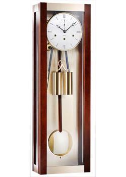 Kieninger Настенные часы Kieninger 2175-23-02. Коллекция best selling clb series fish pond centrifugal submersible pump