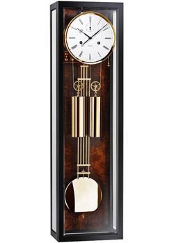 Kieninger Настенные часы  Kieninger 2518-92-01. Коллекция kieninger kieninger 2160 41 01