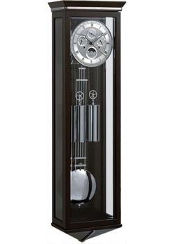 Kieninger Настенные часы Kieninger 2547-22-01. Коллекция kieninger настенные часы kieninger 2547 22 01 коллекция