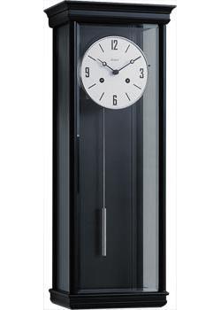 Kieninger Настенные часы Kieninger 2632-96-01. Коллекция