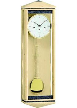 Kieninger Настенные часы Kieninger 2722-53-02. Коллекция Настенные часы