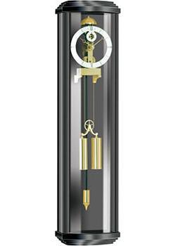 Kieninger Настенные часы Kieninger 2723-96-01. Коллекция Настенные часы kieninger настенные часы kieninger 2547 22 01 коллекция