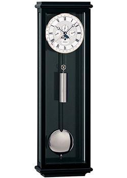 Kieninger Настенные часы Kieninger 2851-96-03. Коллекция Настенные часы