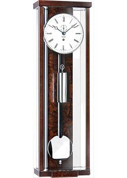 Kieninger Настенные часы Kieninger 2852-22-01. Коллекция