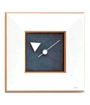 Kieninger Настенные часы Kieninger 5513-68-07. Коллекция