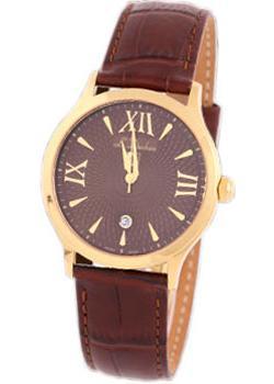L Duchen Часы L Duchen D131.22.18. Коллекция Philosophie l duchen часы l duchen d537 68 33 коллекция ecliptique