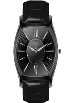 L Duchen Часы L Duchen D371.11.19. Коллекция La Classique Femmes