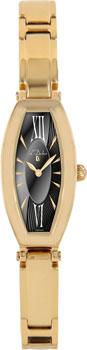 L Duchen Часы L Duchen D381.20.31. Коллекция Saint Tropez
