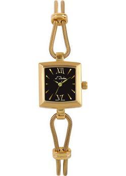 L Duchen Часы L Duchen D421.20.61. Коллекция Le Corde