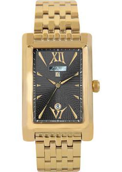 L Duchen Часы L Duchen D531.20.11. Коллекция Le Chercheur le chic часы le chic cl1455g коллекция les sentiments