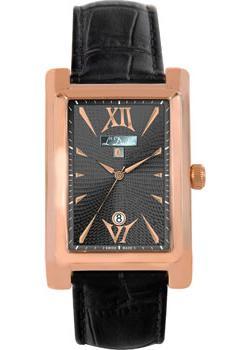 L Duchen Часы L Duchen D531.41.11. Коллекция Le Chercheur l duchen часы l duchen d462 91 31 коллекция le chercheur
