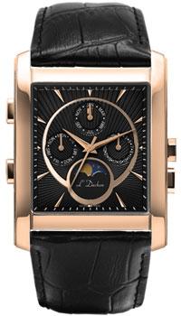 Часы L Duchen