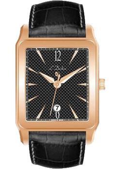 цена L Duchen Часы L Duchen D571.41.21. Коллекция Homme