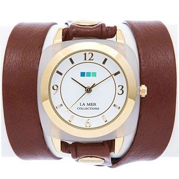 LA MER часы настенные - купить по выгодным ценам в