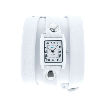 La Mer Часы La Mer LMSTW1007. Коллекция На длинном ремешке цена