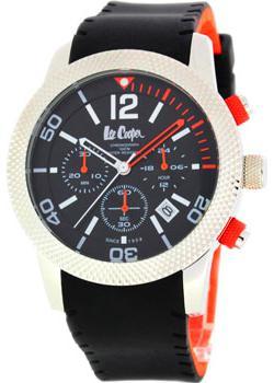 Lee Cooper Часы Lee Cooper LC-31G-B. Коллекция Liverpool микро файн иглы плюс 0 25х5мм 31g n100