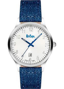 Lee Cooper Часы Lee Cooper LC06296.339. Коллекция Classic цена и фото