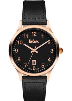Lee Cooper Часы Lee Cooper LC06296.451. Коллекция Classic цена и фото