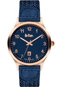 Lee Cooper Часы Lee Cooper LC06296.499. Коллекция Classic