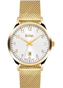 Lee Cooper Часы Lee Cooper LC06297.130. Коллекция Classic цена и фото